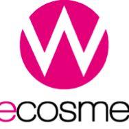 Wye Cosmetics