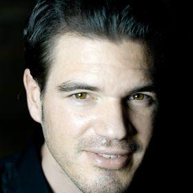Daniel Pannrucker