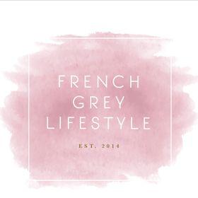 French Grey Lifestyle