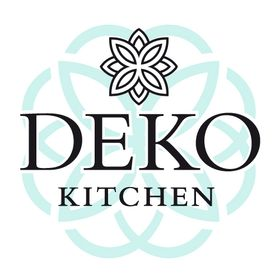 Deko Kitchen