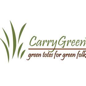 CarryGreen
