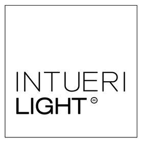 INTUERI LIGHT