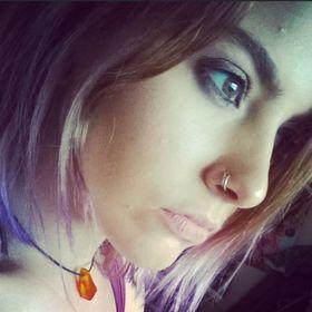 Aimee Marina Dorel