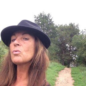 Monique Van Der Struijf / Wijers