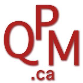 Quest Pest Management Inc.