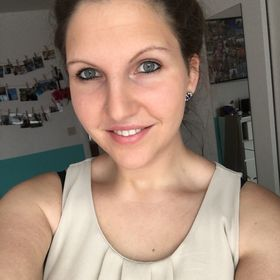 Dragana Danilovic