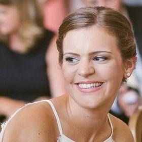 Annika Wrkr