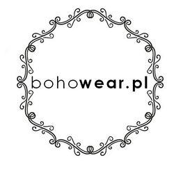 Bohowear