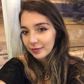 Natasha Furtado