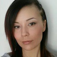 Jenna Hiltunen