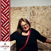 Maira Rusmane