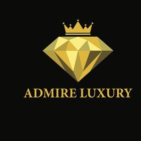 Admire Luxury