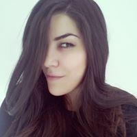 Katerina Gousiopoulou