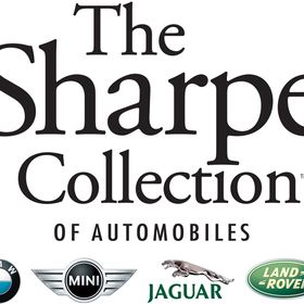 The Sharpe Collection Sharpeautos Profile Pinterest