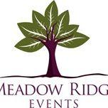 Meadow Ridge Events