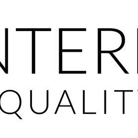 Art International Group