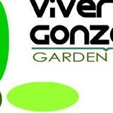 Viveros González