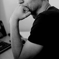 Grzegorz Sempach