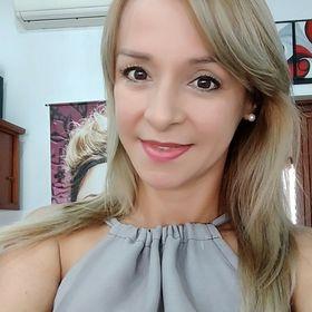 Zuly Lara