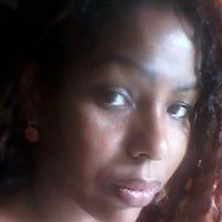 Tysha Vincent