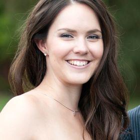 Amy Dowse