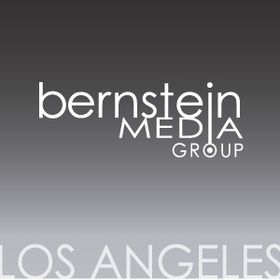 Bernstein Media Group