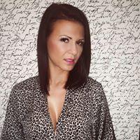 Aleksandra Sienkiewicz
