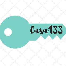 Casa133