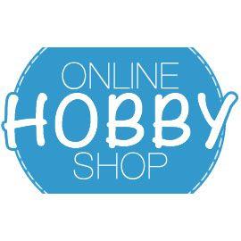 Onlinehobbyshop nl