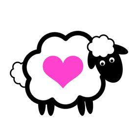 Ewe For You