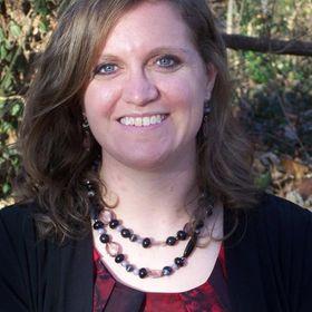 Rachel Skatvold - Author