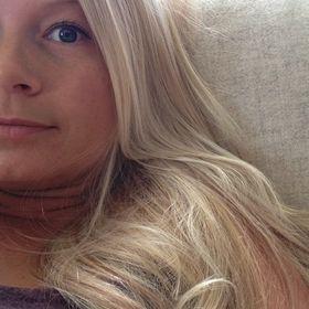 Lisbeth Skjerstad