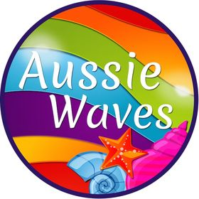 Aussie Waves **Creative Teaching Resources