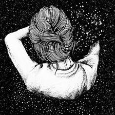 Star kutty
