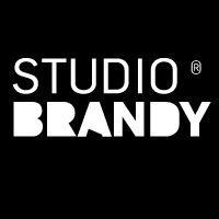 StudioBrandy