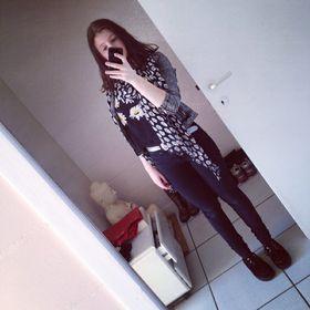 Lore Jans