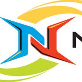 NovaStor GmbH