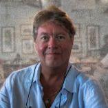 Steve Simnett
