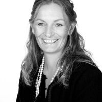 Anne Mette Theil