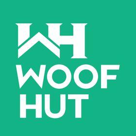 Woof Hut