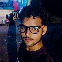 Anand Awasthi