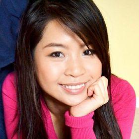 Katie Hua