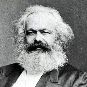 The Marxist Magazine La Marxista Revista Marxistmagazine Profile Pinterest