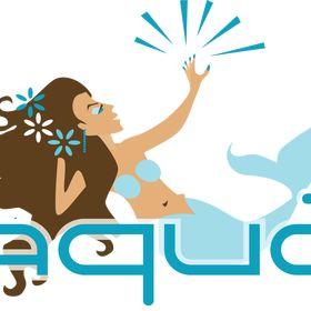 Aqua Skin and Nail Bar