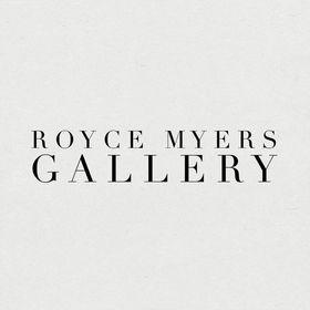 Royce Myers Art Ltd