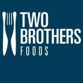 Two Brothers Foods