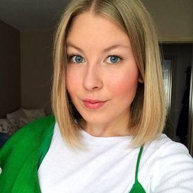Paula Ellmann