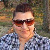 Anita Pálfy