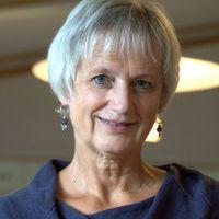 Eva Nodeland