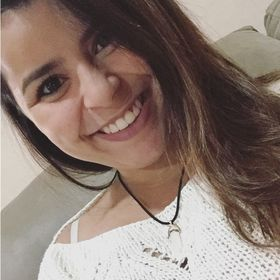Jessyka Dias